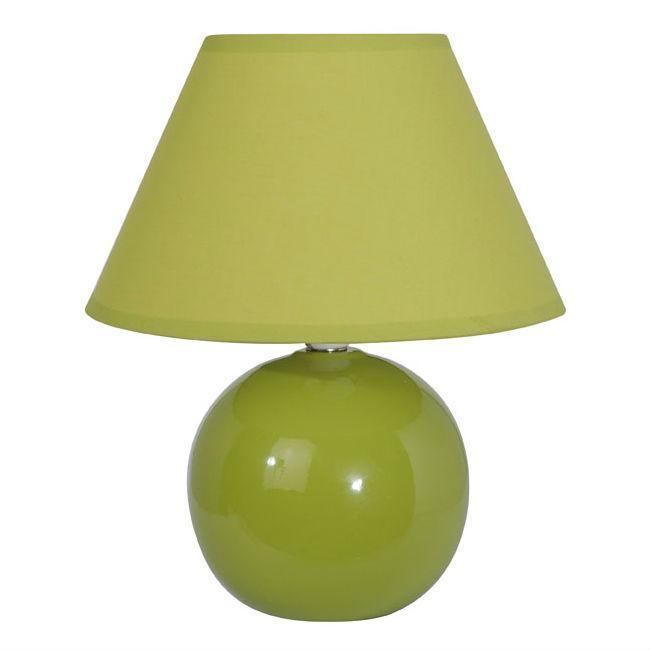 lampes de table corep achat vente de lampes de table corep comparez les prix sur. Black Bedroom Furniture Sets. Home Design Ideas