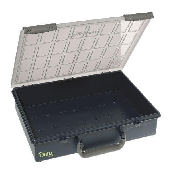 mallette outils raaco achat vente de mallette outils raaco comparez les prix sur. Black Bedroom Furniture Sets. Home Design Ideas