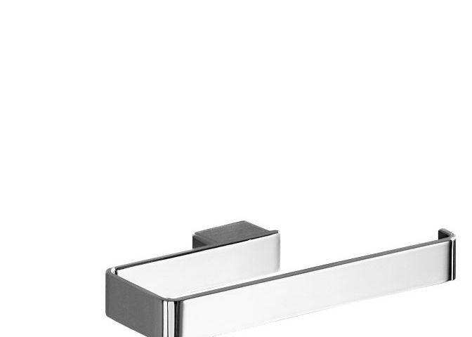 accessoires de salle de bains kiamami valentina achat vente de accessoires de salle de bains. Black Bedroom Furniture Sets. Home Design Ideas