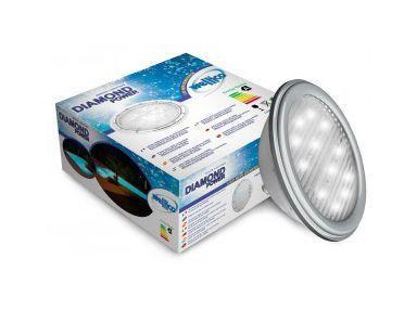 eclairages piscine weltico achat vente de eclairages piscine weltico comparez les prix sur. Black Bedroom Furniture Sets. Home Design Ideas
