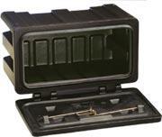 jonesco produits caisses et boites a outils. Black Bedroom Furniture Sets. Home Design Ideas