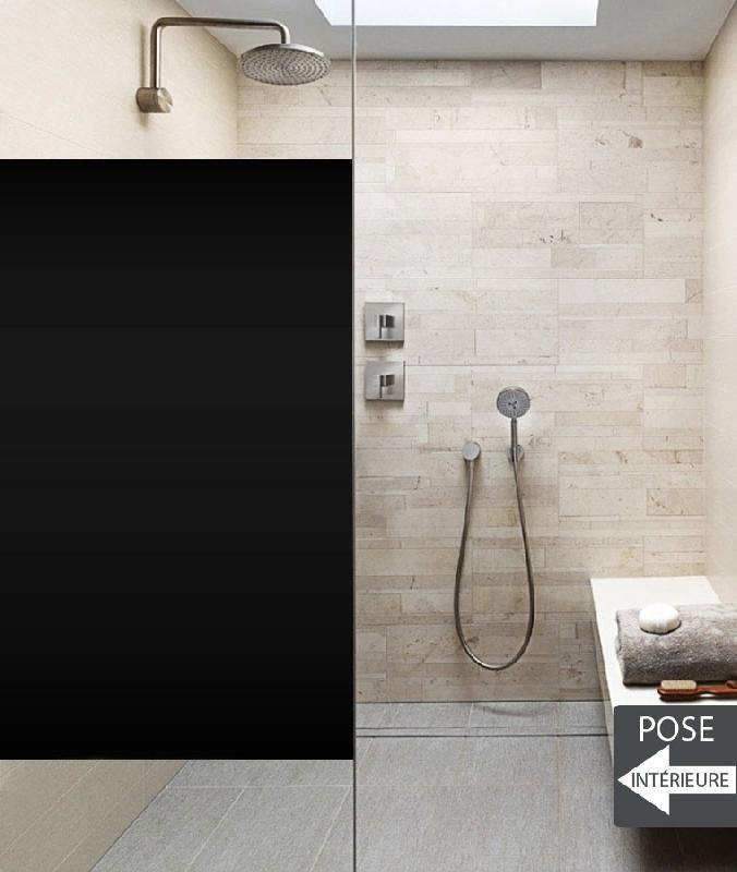 film opaque pour vitre stores achat vente. Black Bedroom Furniture Sets. Home Design Ideas