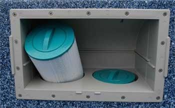 filtres pour spa tous les fournisseurs filtre pour spa filtre pour spa gonflable filtre. Black Bedroom Furniture Sets. Home Design Ideas