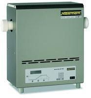 Four tubulaire labotherm - r100/1000/12