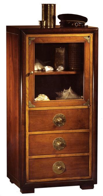 la demeure des siecles sarl produits commodes. Black Bedroom Furniture Sets. Home Design Ideas