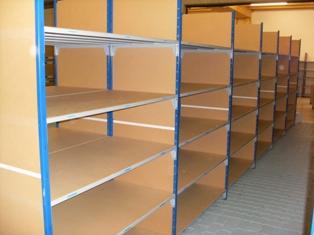 stockage et entreposage les fournisseurs grossistes et. Black Bedroom Furniture Sets. Home Design Ideas