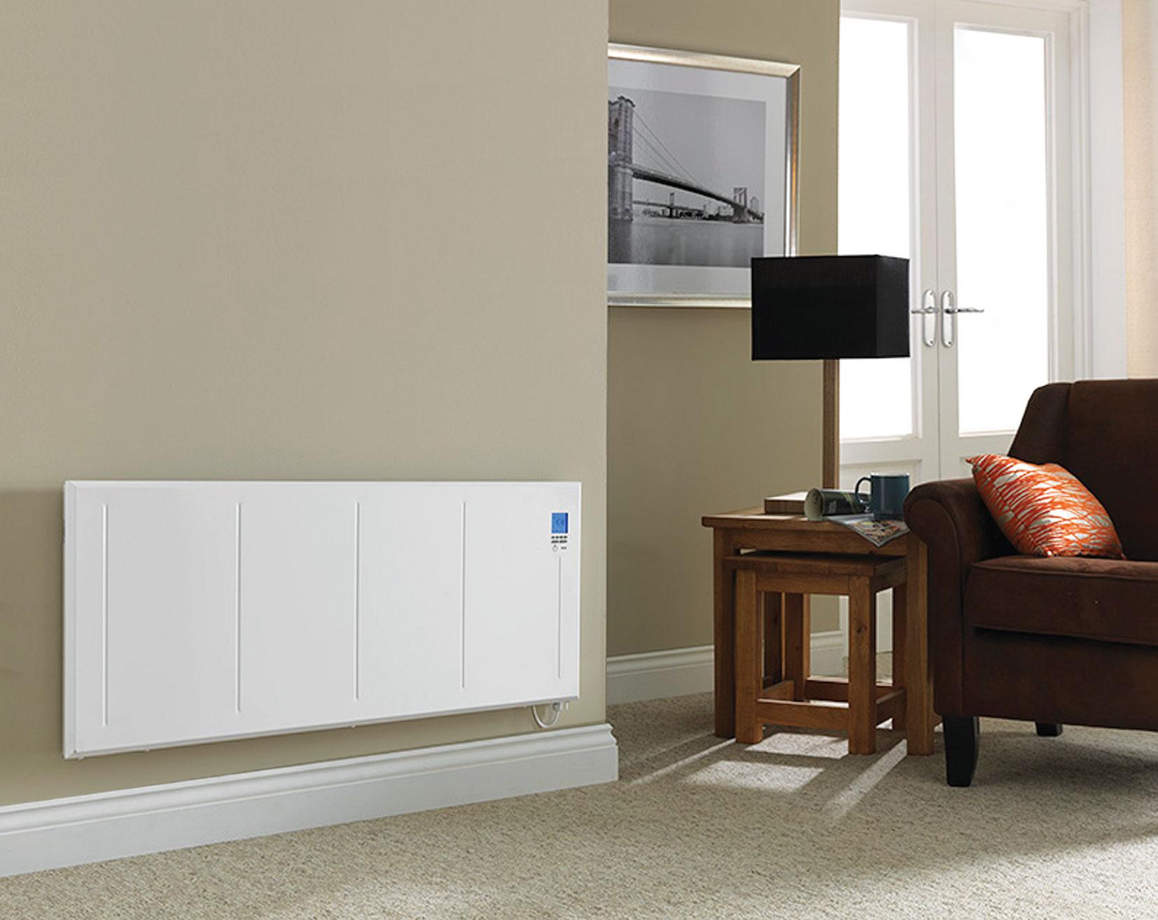 lhz france produits radiateurs electriques a pierre refractaire. Black Bedroom Furniture Sets. Home Design Ideas