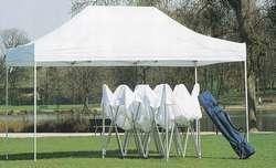 location de tentes de reception tous les fournisseurs location tentes de reception location tente evenementielle location tente evenement location - Prix Location Chapiteau Mariage