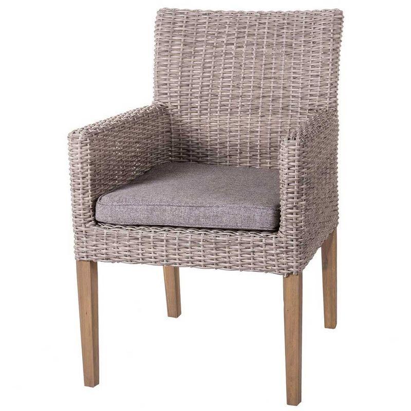 Chaise et fauteuil d'extérieur homemaison Achat Vente de