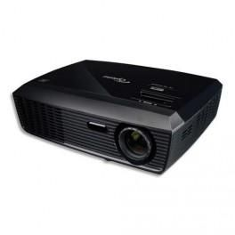 Vid oprojecteurs optoma achat vente de - Support plafond videoprojecteur optoma ...