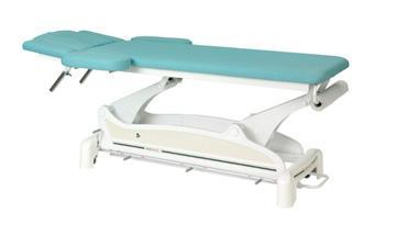 TABLE ELECTRIQUE STANDARD C-3544M48