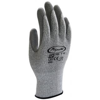 gants anti perforation achat vente gants anti. Black Bedroom Furniture Sets. Home Design Ideas