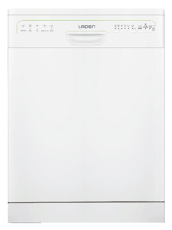 lave vaisselle manutan collectivit s achat vente de lave vaisselle manutan collectivit s. Black Bedroom Furniture Sets. Home Design Ideas
