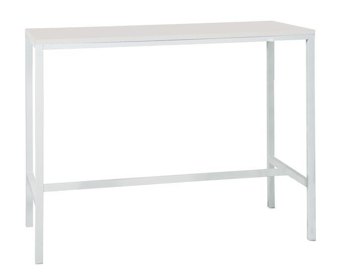 dimension mange debout kw99 jornalagora. Black Bedroom Furniture Sets. Home Design Ideas
