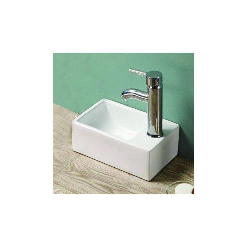 lave main suspendu tous les fournisseurs de lave main. Black Bedroom Furniture Sets. Home Design Ideas