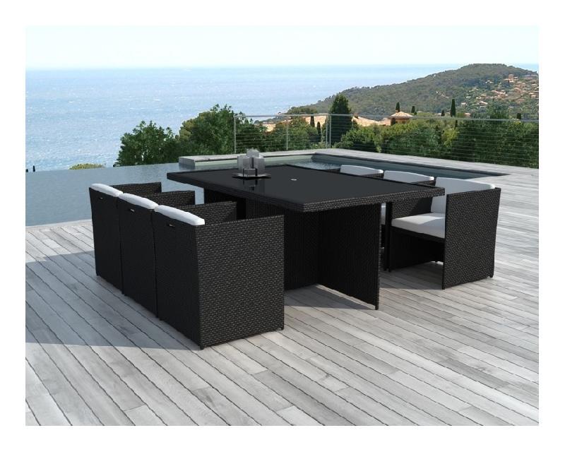 salon de jardin delorm achat vente de salon de jardin delorm comparez les prix sur. Black Bedroom Furniture Sets. Home Design Ideas