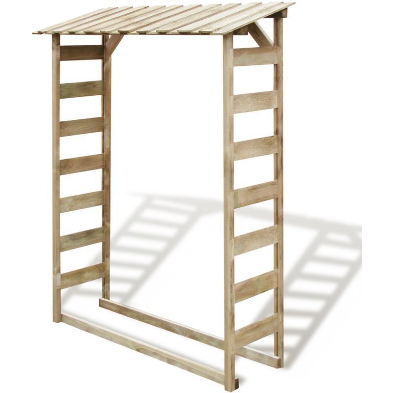 abris de b ches vidaxl achat vente de abris de b ches vidaxl comparez les prix sur. Black Bedroom Furniture Sets. Home Design Ideas