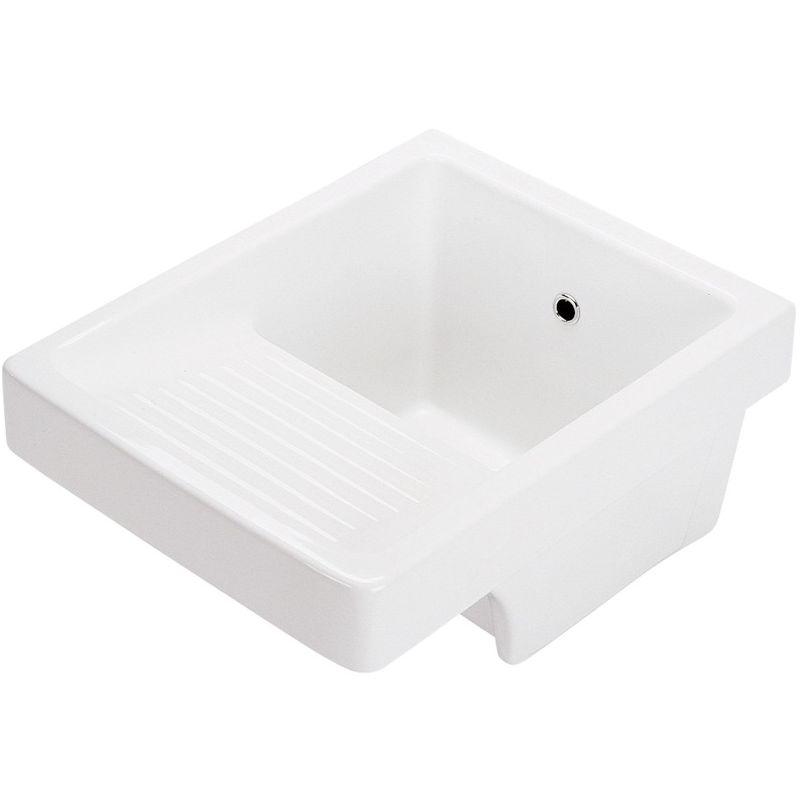 bloc eviers pour plonge tous les fournisseurs evier de plonge professionnel evier de. Black Bedroom Furniture Sets. Home Design Ideas