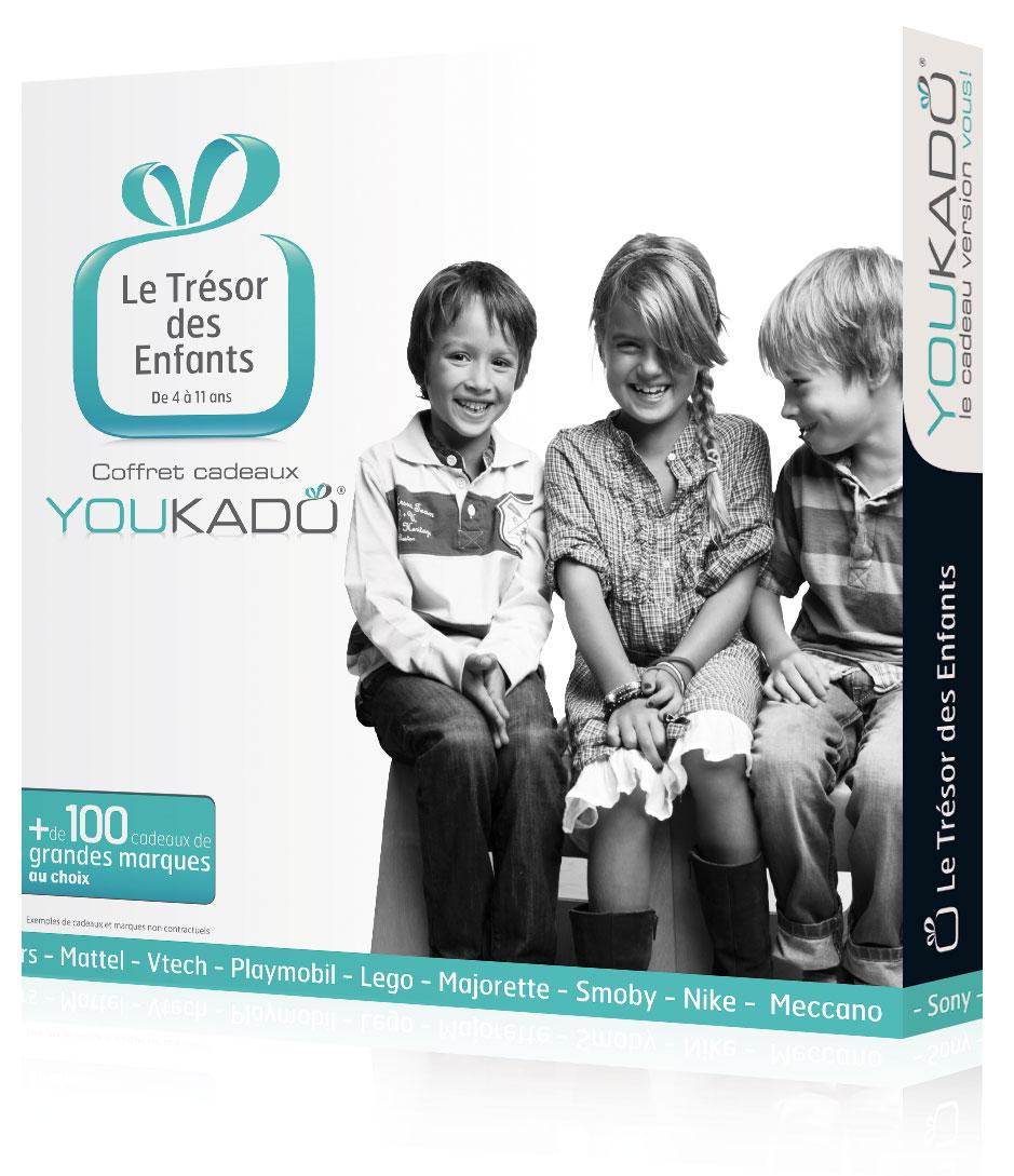 Cadeau de noel pour 11 ans chinasafetybelts - Cadeau enfant 11 ans ...