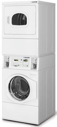 machines a laver industrielles tous les fournisseurs machine a laver a grande capacite. Black Bedroom Furniture Sets. Home Design Ideas