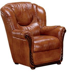 fauteuil de salon comparez les prix pour professionnels. Black Bedroom Furniture Sets. Home Design Ideas