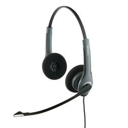 KIT MAINS LIBRES - MICRO CASQUE FILAIRE GN 2000