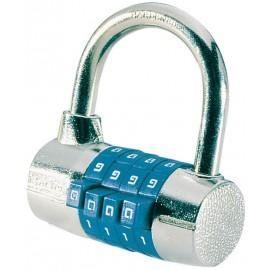 cadenas antivol master lock achat vente de cadenas antivol master lock comparez les prix. Black Bedroom Furniture Sets. Home Design Ideas