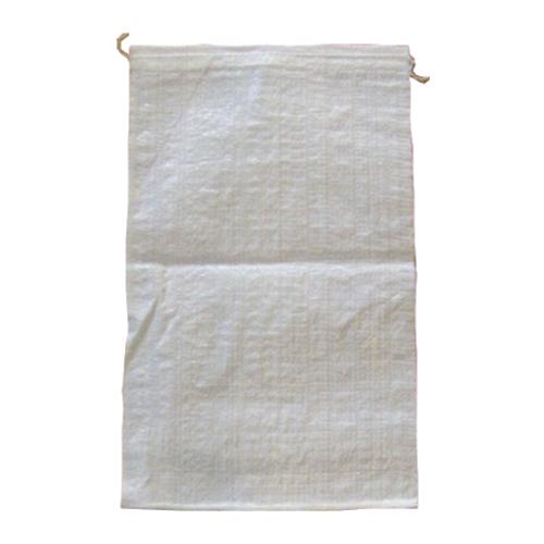 sacs et sachets plastiques - tous les fournisseurs -