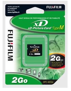 Cartes Memoires Xd Picture Tous Les Fournisseurs