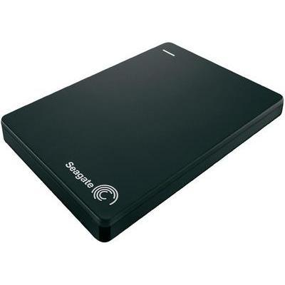 disque dur externe seagate achat vente de disque dur. Black Bedroom Furniture Sets. Home Design Ideas