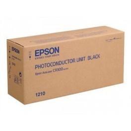 EPSON - C13S051210 - TAMBOUR - NOIR - PRODUIT D'ORIGINE - 24000 PAGES