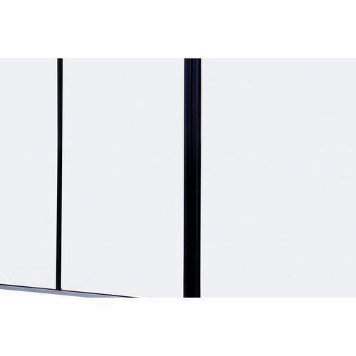 grilles de protection pour fen tre tous les fournisseurs. Black Bedroom Furniture Sets. Home Design Ideas