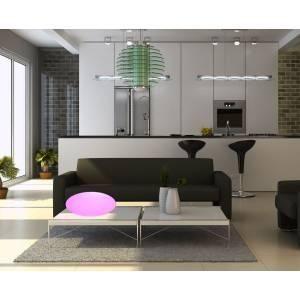 Jarpico produits eclairage decoratif for Galet lumineux exterieur