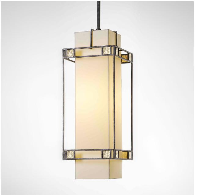lanterne decorative tous les fournisseurs lanterne. Black Bedroom Furniture Sets. Home Design Ideas