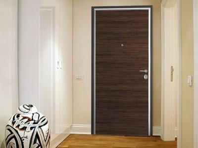 portes coupe feu tous les fournisseurs porte pare feu porte anti feu porte antifeu. Black Bedroom Furniture Sets. Home Design Ideas