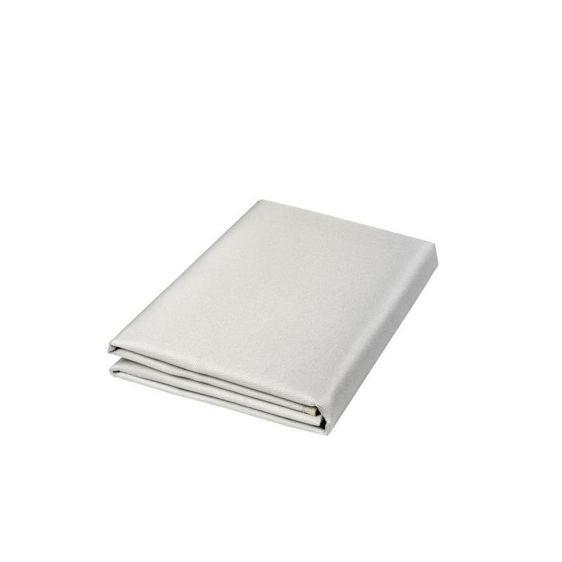 Toile Anti Chaleur 600deg 2000 X 2000mm Comparer Les Prix