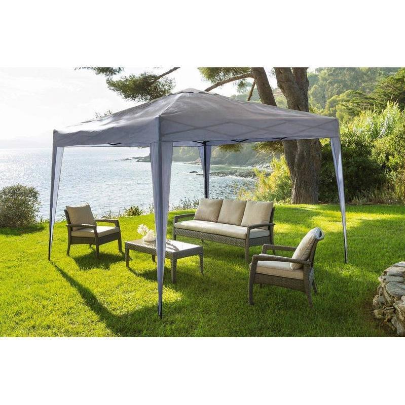tente de r ception pliable tous les fournisseurs de tente de r ception pliable sont sur. Black Bedroom Furniture Sets. Home Design Ideas