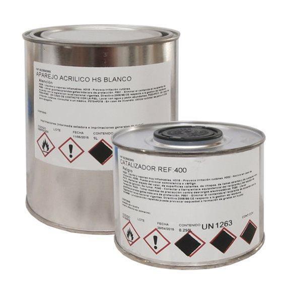 Peinture acrylique nupinsur achat vente de peinture acrylique nupinsur - Achat de peinture acrylique ...