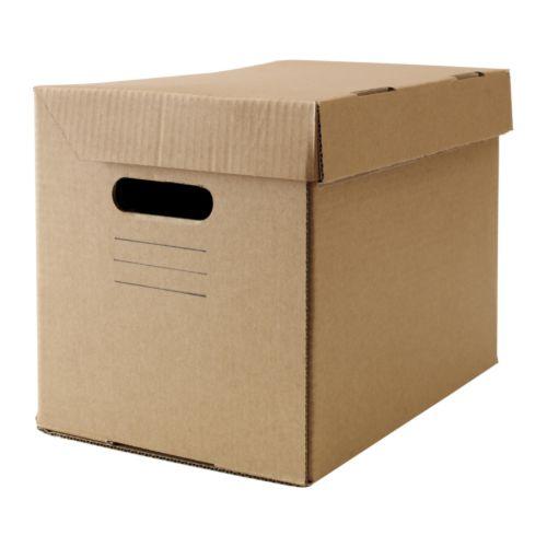boites de rangement tous les fournisseurs boite de rangement etanche boite de rangement. Black Bedroom Furniture Sets. Home Design Ideas