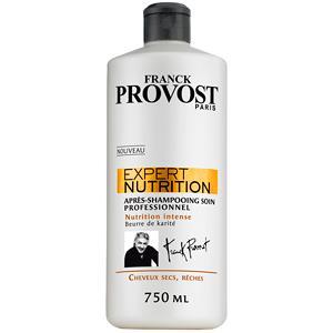 apres shampoings pour cheveux tous les fournisseurs apres shampoing cheveu apres shampoing. Black Bedroom Furniture Sets. Home Design Ideas