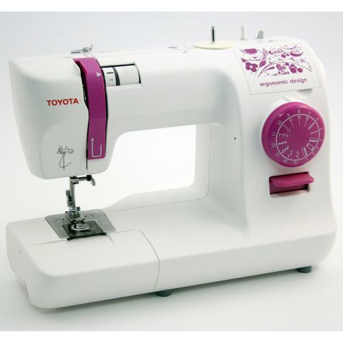 Machines a coudre domestiques tous les fournisseurs for Machine a coudre xn1700