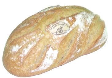 pain-bio-traditionnel-epeautre-227918.jp