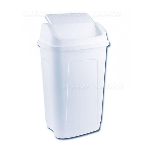 poubelle blanche tous les fournisseurs de poubelle. Black Bedroom Furniture Sets. Home Design Ideas