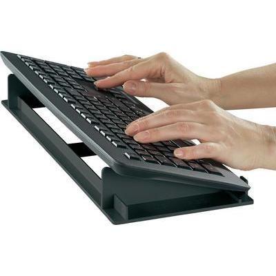 supports claviers comparez les prix pour professionnels sur page 1. Black Bedroom Furniture Sets. Home Design Ideas