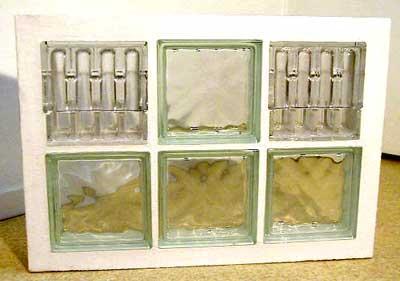Aeration pour fenetres ventiblocs - Aeration fenetre froid ...
