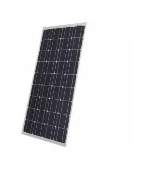 panneaux solaires biard achat vente de panneaux solaires biard comparez les prix sur. Black Bedroom Furniture Sets. Home Design Ideas