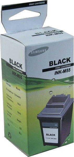encre et cartouche d 39 imprimante samsung achat vente de encre et cartouche d 39 imprimante. Black Bedroom Furniture Sets. Home Design Ideas