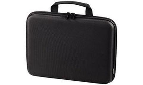 Hama sac pour pc portable