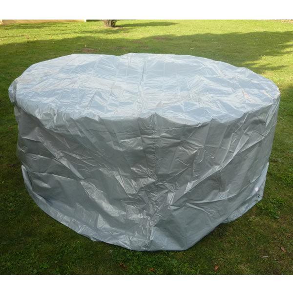 Housse table de jardin - Tous les fournisseurs de Housse table de ...