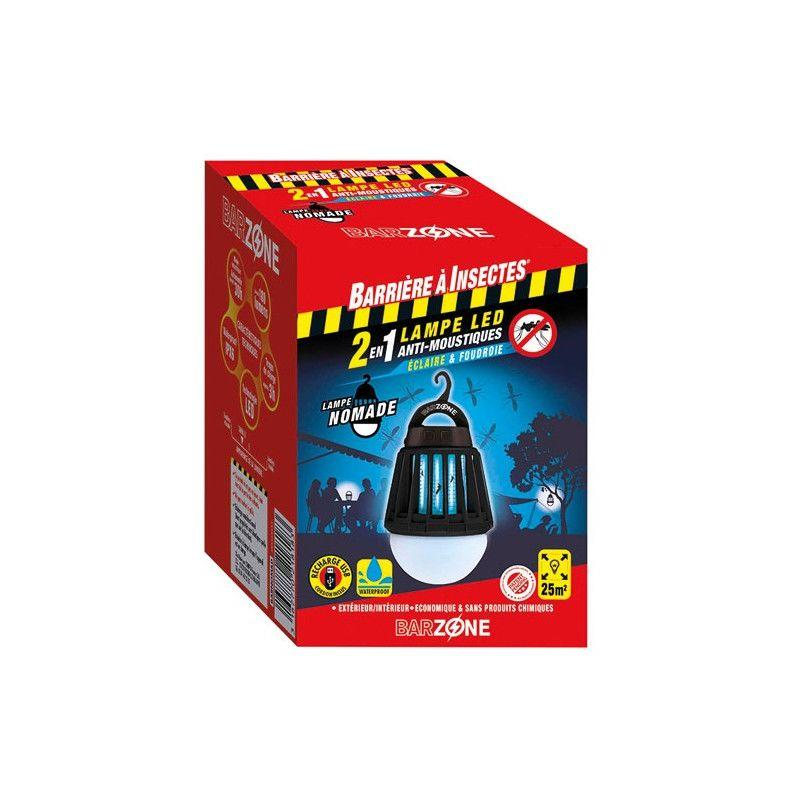 Vente Achat Lampe Rechargeable Camping De O0wXN8nkP